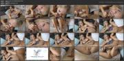 KikiVega - Spritz rein, ich will dein Sperma !!.mp4.jpg image hosted at ImgDrive.net