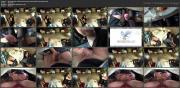 Alexandra-Wett - Public extrem! Geiler 3er im Restaurant! 5x gespritzt.mp4.jpg image hosted at ImgDrive.net