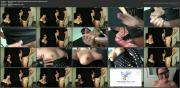 Alexandra-Wett - Weltrekord-Spritzer! Stief-Schwester schluckt alles.mp4.jpg image hosted at ImgDrive.net