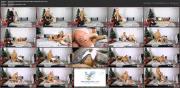 hitzefrei.18.12.21.tatjana.young.santa.brought.a.really.big.present.de.mp4.jpg image hosted at ImgDrive.net