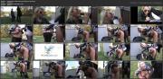 TatjanaYoung - Public! Interracial Userdate an der A6.mp4.jpg image hosted at ImgDrive.net
