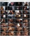 Mona Wales - The Gentleman (2019) HD 720p