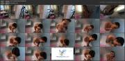 Gymbunny - Krasse Gesichtsbesamung in Hamburg.mp4.jpg image hosted at ImgDrive.net