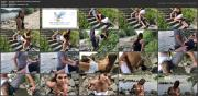 Gymbunny - Public Sex an der Donau 3x erwischt.mp4.jpg image hosted at ImgDrive.net