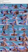 [Brazzers] Brooke Beretta - Arctic Ass (2019) HD 720p