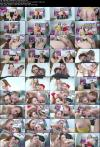 [Swallowed] Arietta Adams, Melody Marks  - Arietta and Melody Test Their Throats  (2019) HD 1080p