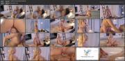 KleineMiriam - Zärtlicher Fick mit Pussybesamung!.mp4.jpg image hosted at ImgDrive.net