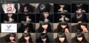 Blow-Babe - Gesichtsbesamung im Treppenhaus.mp4.jpg image hosted at ImgDrive.net