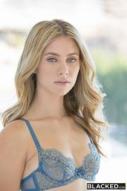 Anya-Olsen-I-love-anal-and-BBC-l7edwo9fch.jpg