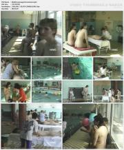 5db656febac6e - Pure Nudism Nudist massage for women