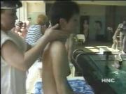 5db656ffd1649 - Pure Nudism Nudist massage for women