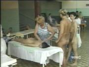 5db6570120fe3 - Pure Nudism Nudist massage for women