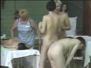 5db657013a872 - Pure Nudism Nudist massage for women