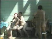 5db657015aeab - Pure Nudism Nudist massage for women
