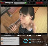 image hosted at ImgDrive.net